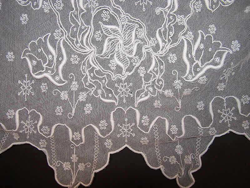 Embroidered Dresses - Embroidered Dress, Embroidered Fancy Dresses