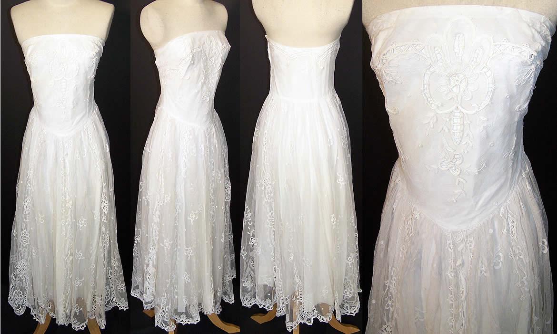 Lace, Fabrics, Embroidery Lace, Swiss Lace, Voile Lace, Chiffon