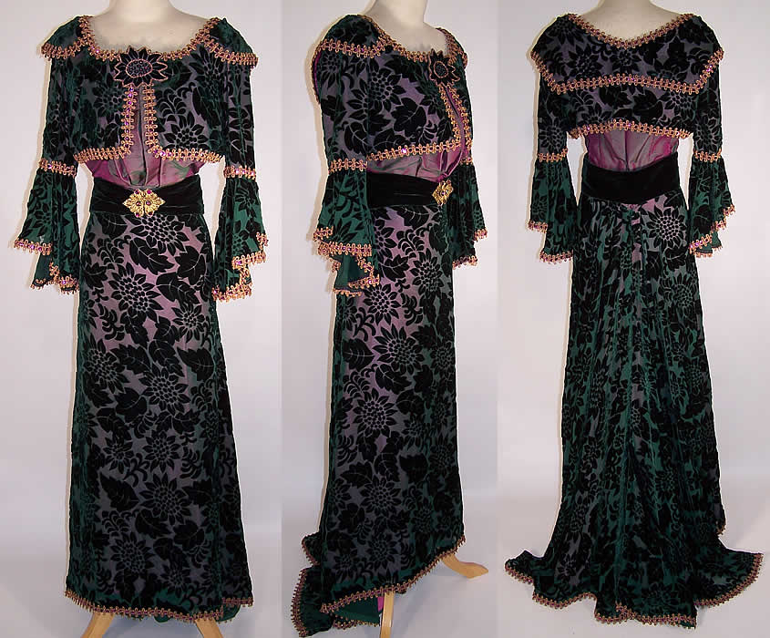 Bustledress.com, Home page, Victorian Dress- Bustle Dress