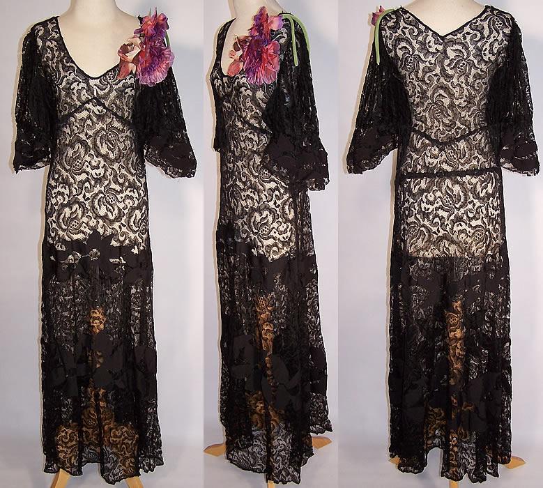 لباس های گرا ن قیمت با پارچه های الیاف طبیعی مانند ابریشم