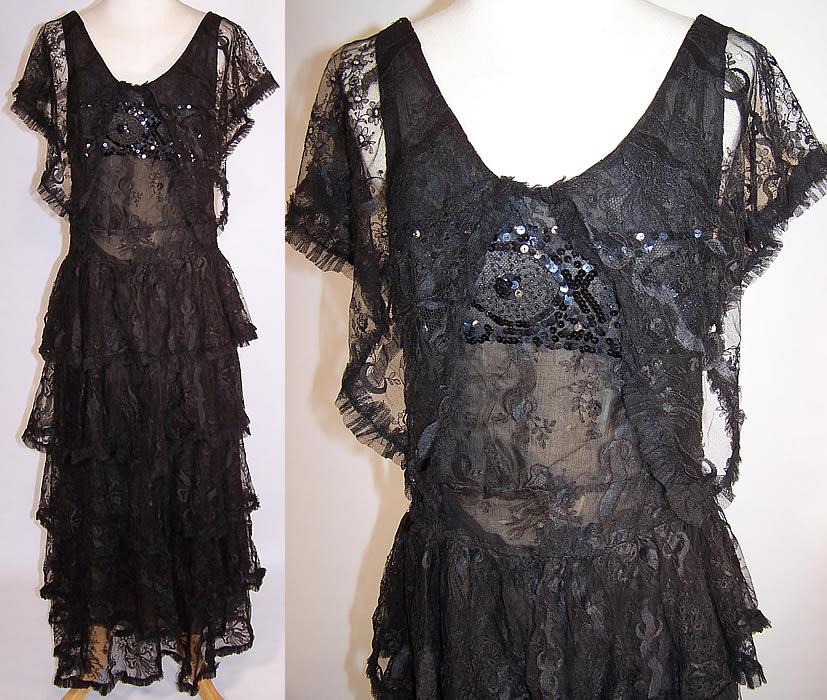 لباس گیپور مجلسی بسیار گرانبها کار شده با الماس