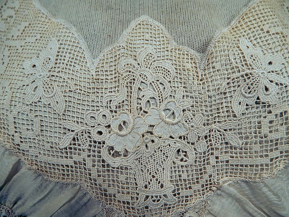 Lace trim venice lace trim appliques and collars page