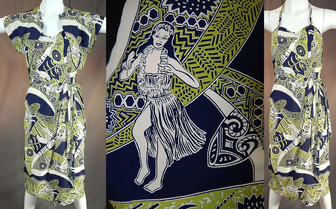 مدل لباس زنانه با طراحی هایی در سبک کوبیسم