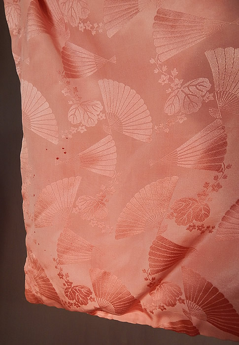 Kimono Robe Silk