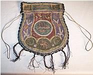 Beautiful Antique Textiles Trims Amp More Vintage Fashions