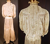 Beautiful Antique Clothing, Vintage Fashions